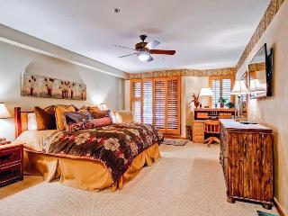 Kiva  233 - Beaver Creek vacation rentals