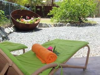 Lime Tree Cottage - Cap Estate, Gros Islet vacation rentals
