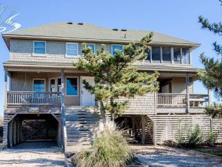 Outer Banks Station - Duck vacation rentals