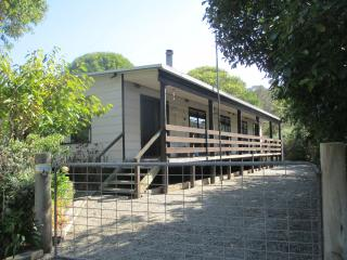 Waratah Bay Beach House - Waratah Bay vacation rentals