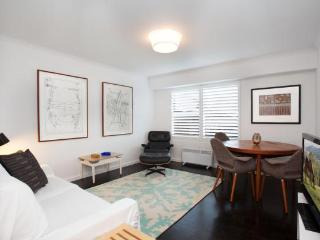 1 bedroom Apartment with Internet Access in Bondi - Bondi vacation rentals