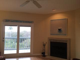 Perfect 3 bedroom Ponte Vedra Beach Apartment with Internet Access - Ponte Vedra Beach vacation rentals