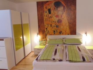 Luxury apartment close to the center of Vienna & U - Vienna vacation rentals