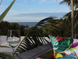 2 bedroom Condo with Internet Access in Angourie - Angourie vacation rentals