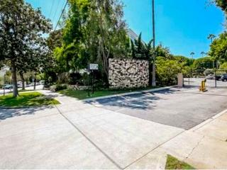 Furnished 1-Bedroom Condo at Sunset Blvd & S Barrington Ave Los Angeles - Westwood  Los Angeles County vacation rentals