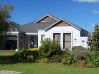 Perfect 4 bedroom House in Busselton - Busselton vacation rentals