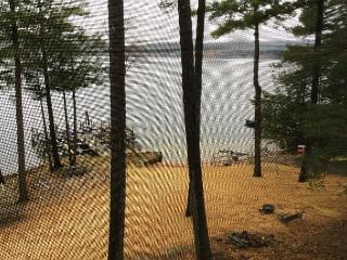 Quaint Studio Lake Winnipesaukee (MAN28W) - Laconia vacation rentals