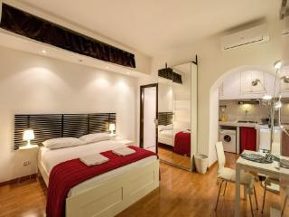 Suite Trasteverina-Trastevere - Rome vacation rentals