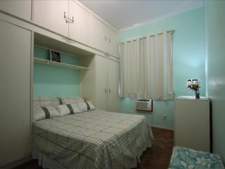 Charming Condo with Internet Access and A/C - Rio de Janeiro vacation rentals