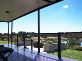 Perfect House with Internet Access and A/C - Margaret River vacation rentals