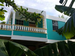 My Local Secret guest house - Baroui vacation rentals