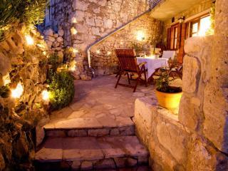 Bright 4 bedroom House in Milna (Brac) - Milna (Brac) vacation rentals
