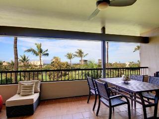 Kaanapali Royal #L302 Golf/Garden View - Lahaina vacation rentals