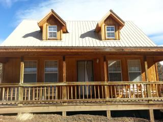 2 bedroom House with Television in Pagosa Springs - Pagosa Springs vacation rentals