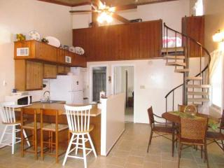 237 Driftwood Lane - Wyndham Ocean Ridge - Edisto Beach vacation rentals