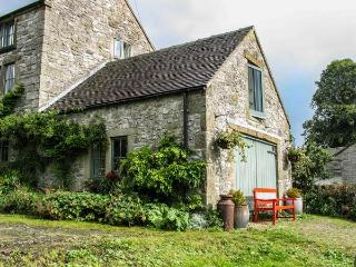 PAIL END romantic retreat, superb views, great walking in Brassington Ref 920228 - Brassington vacation rentals