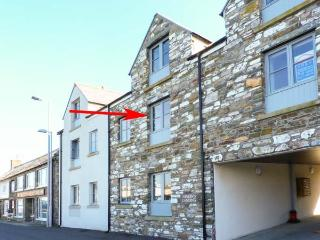 Nice House with Television and Washing Machine - Isle Of Whithorn vacation rentals