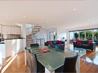 Bayview Serviced Apartments - No: 2 - Warrnambool vacation rentals