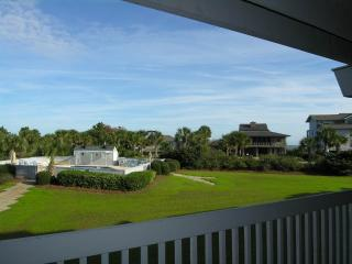Inlet Point 18B - Pawleys Island vacation rentals