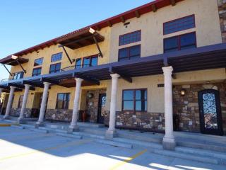2 bedroom Apartment with Dishwasher in Moab - Moab vacation rentals