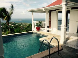 Anais (AIA) - Vitet vacation rentals