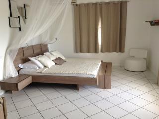 Perfect 3 bedroom Villa in Vitet - Vitet vacation rentals