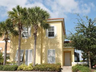 NEW LISTING!  Newly Renovated-Private Pool-DISNEY - Kissimmee vacation rentals