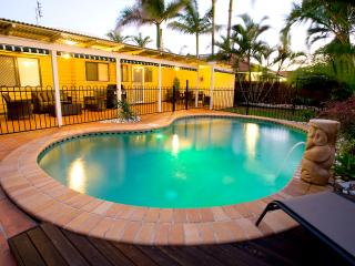 Marcoola Dunes, Pet Friendly Holiday Houses - Marcoola vacation rentals