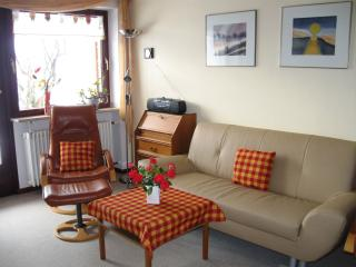 Vacation Apartment in Waldkirch - max. 2 person (# 6443) - Waldkirch vacation rentals
