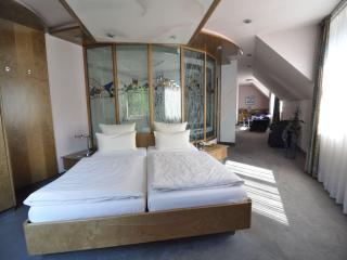 Guest Room in Nagold -  (# 8989) - Rohrdorf vacation rentals
