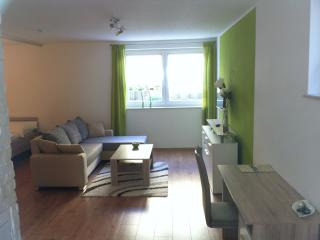 Vacation Apartment in Dettingen an der Erms (# 8993) ~ RA65013 - Dettingen an der Erms vacation rentals