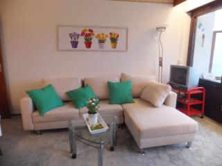 Vacation Apartment in Altensteig - 1 living / sleeping area, max. 2 People (# 8994) - Neuweiler vacation rentals