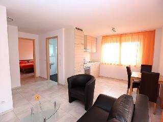 Vacation Apartment in Bad Urach - 484 sqft, 1 bedroom, max. 2 people (# 9168) - Bad Urach vacation rentals
