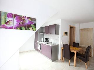 Vacation Apartment in Bad Urach - 2 bedrooms, max. 3 persons (# 9169) - Bad Urach vacation rentals