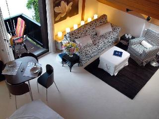 Vacation Apartment in Bad Herrenalb -  (# 9173) - Bad Herrenalb vacation rentals