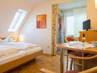 Guest Room in Schliengen -  (# 9207) - Schliengen vacation rentals