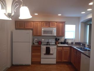 Amber Ct 867 - The Villages vacation rentals