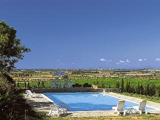 Independent house in Massa Marittima, Maremma, Tuscany, Italy - Massa Marittima vacation rentals