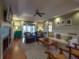 Inlet Cove 33 - Kiawah Island vacation rentals