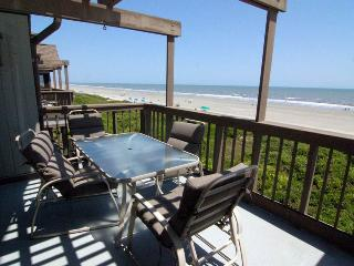 Mariner's Watch 4211 - Kiawah Island vacation rentals