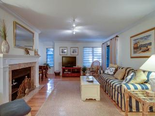 Windswept Woodlands 4404 - Kiawah Island vacation rentals