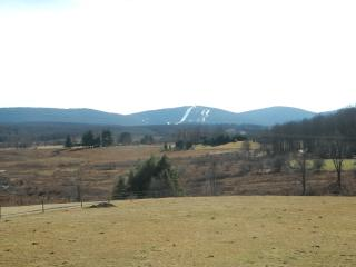 Snow  Day Specials. Sleeps 8, pets OK, 4th nt free - Canaan Valley vacation rentals