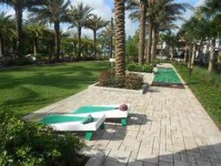 2BD Marriott Lakeshore Reserve Condo - Image 1 - Orlando - rentals