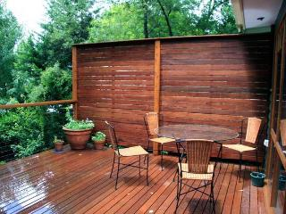 Beautiful 2 bedroom Vacation Rental in Healesville - Healesville vacation rentals