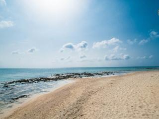 Poinsettia #B4 - Seven Mile Beach vacation rentals