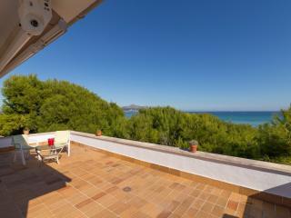 Franciscus - Playa de Muro vacation rentals