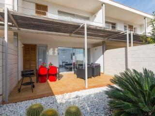Nice 2 bedroom Condo in Colonia Sant Pere - Colonia Sant Pere vacation rentals