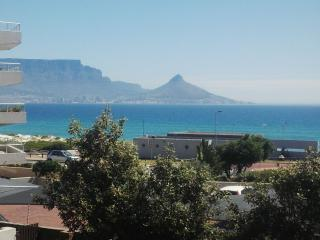 Lovely 1 bedroom Condo in Cape Town - Cape Town vacation rentals