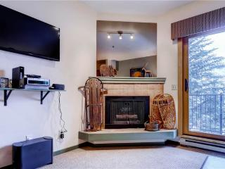 Snow Flower 201 - Steamboat Springs vacation rentals