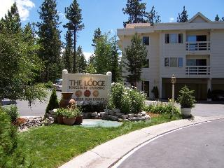 1BR Condo at the Kingsbury Crossing - Stateline vacation rentals